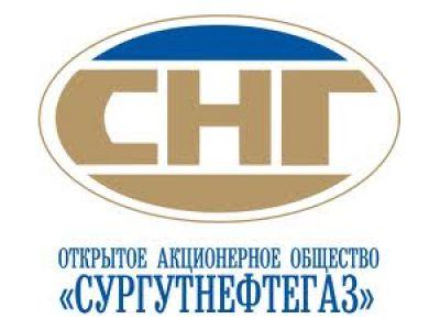 http://pravo.ru/store/images/4/27024.jpg