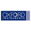 oxford-footer-logo_3.png